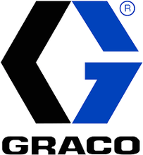 Load image into Gallery viewer, Graco 24B629 FKM Fluoroelastomer Standard Diaphragm Kit
