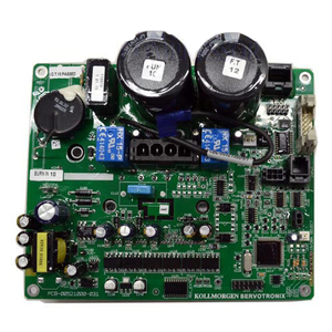 Graco 287941 Control Board for UltraMax II 695 795 1095 120v