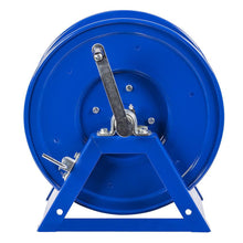 Load image into Gallery viewer, Cox Hose Reels - 1125WCL Series