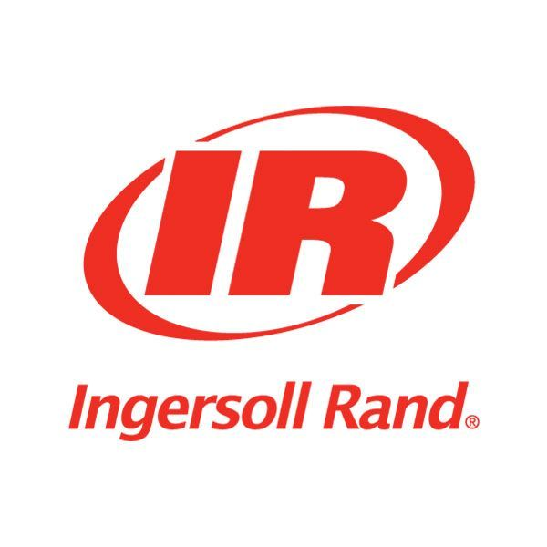Ingersoll Rand Maintenance Kits - Rotary for Model 2000 Hr (Non‐TAS) HD
