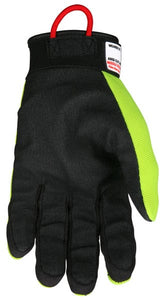 MCR- Alycore Multi-Task Gloves