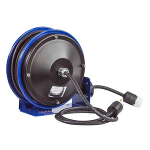 Cox Hose Reels - PC-10 Power-Cord Series (1587356500003)