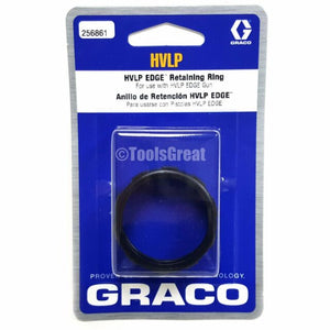 Graco 256861 Gb Ring - Retaining