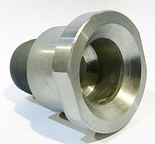 Graco 223-560 Piston Valve (stainless stell housing & carbide ball seat) (1587647316003)