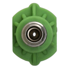 Load image into Gallery viewer, Simpson 80146 Replacement Spray Nozzles Rated up to 4500 PSI - 5 Piece Quick Connect Nozzle Set 4.0