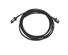 Load image into Gallery viewer, Wagner Powder Electric Cable Extension (20M)