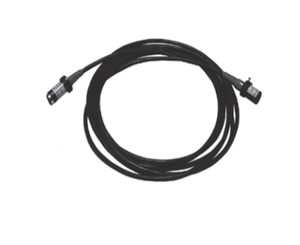 Wagner Powder Electric Cable Extension (20M)