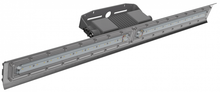 Load image into Gallery viewer, LDPI LEHS Class 1 Div 2 2 Ft. LED Light Fixture