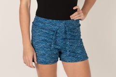 DI's Women's Board Shorts - Brookesbeach.com