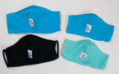 Women-Teen Personal Protective Mask - Brookesbeach.com