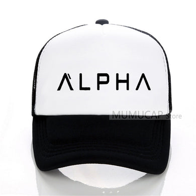 6db6f368793 Summer mesh Men Baseball caps Male casual outdoor Homme Summe CROSSFIT Bodybuilding  hat Men and women