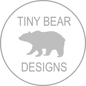 Tiny Bear Designs