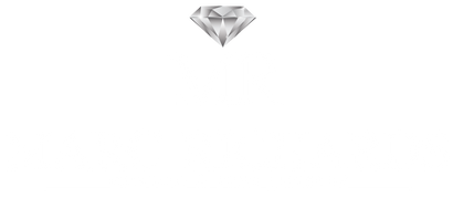 Marc Richards Jewelry