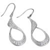 Elle Tango Earrings E0711 - Marc Richards Jewelry