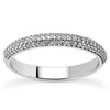 Diamond Wedding Band ENS2042-1B
