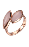 Elle Blink Ring R03507 - Marc Richards Jewelry