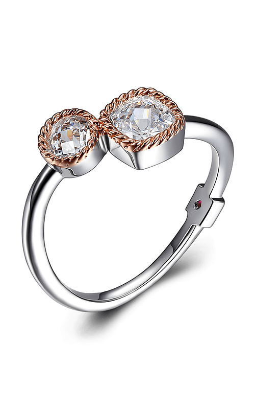 Elle Essence Ring R03607 - Marc Richards Jewelry