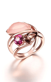 Elle Bouquet Ring R04057 - Marc Richards Jewelry