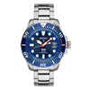 Seiko SNE435 Men's Sport Watch - Marc Richards Jewelry