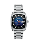Seiko Recraft SNKP23 Men's Watch