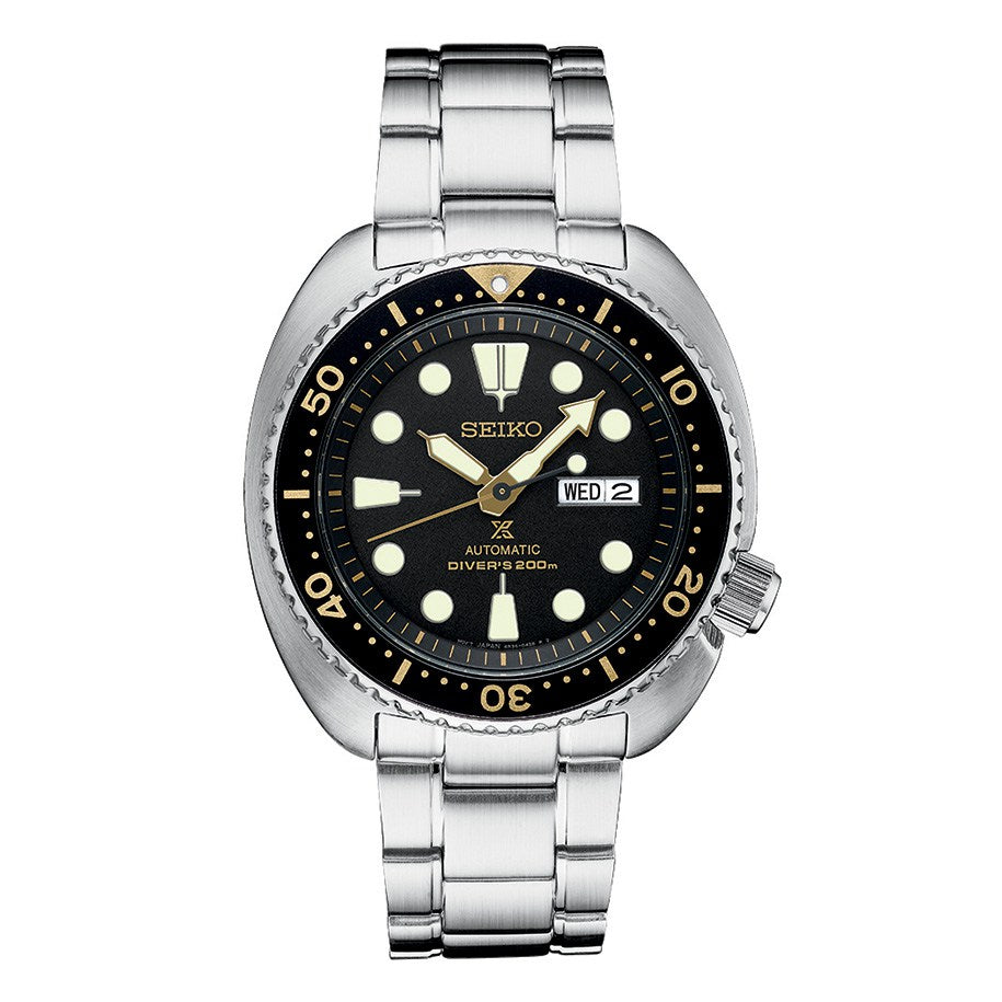 Seiko SRP775 Men's Sport Watch - Marc Richards Jewelry