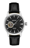 Seiko Presage SSA359 Men's Watch