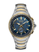 Seiko Coutura SSG020 Men's Watch