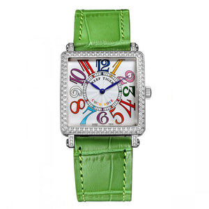 Rayina Women's Watch