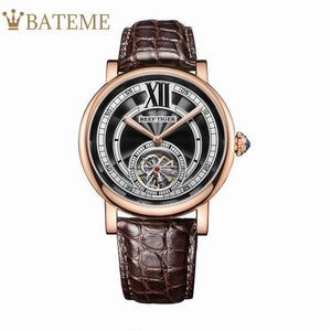 Royal Stormworld Men's Watch