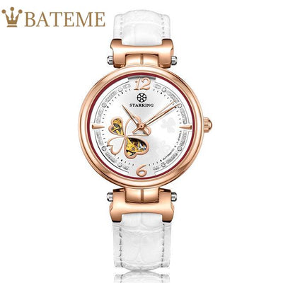 Rosie Duncan Women's Watch