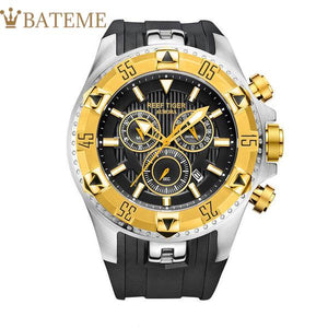Vortexpaw Men's Watch