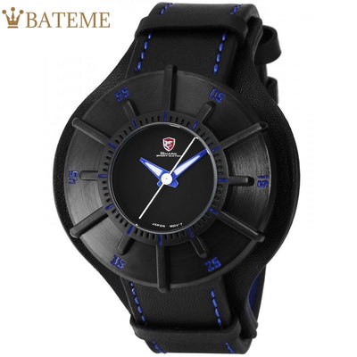 Black Sea Men's Sport Watch