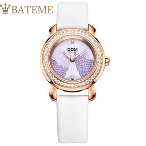 Lucille Women's Watch