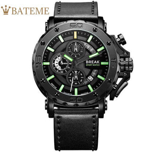 Tillman Men's Sports Watch