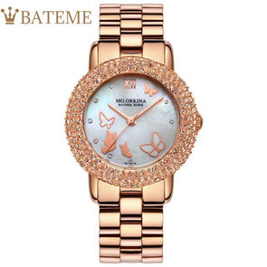 Carmen Women's Watch