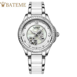 Palmyra Era Women's Watch