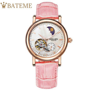 Eloise Lane Women's Watch