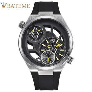 Berkeley Men's Watch