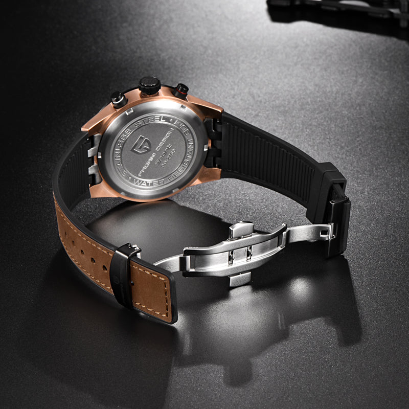 Men's PAGANI Watch
