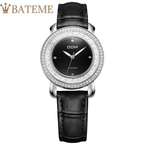 Hailey Wright Women's Watch