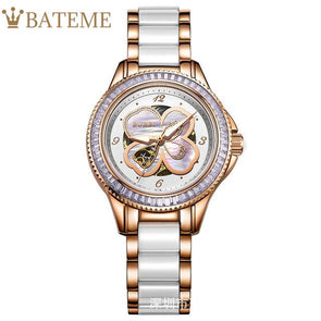 Catherine Women's Watch