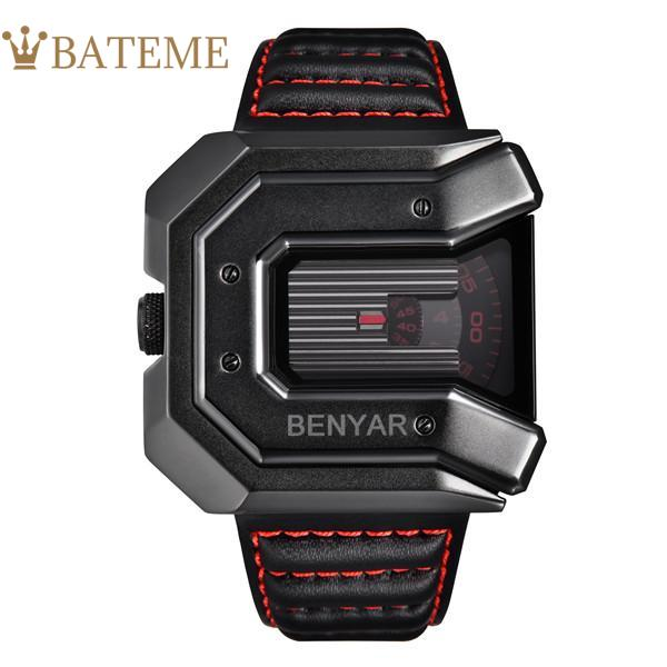 Men's BENYAR Watch