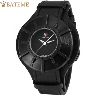 Black Sea Men's Sport's Watch