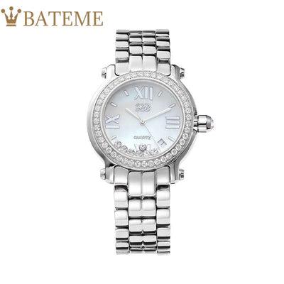 Baylee Women's Watch