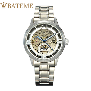 Johnston Men's Watch