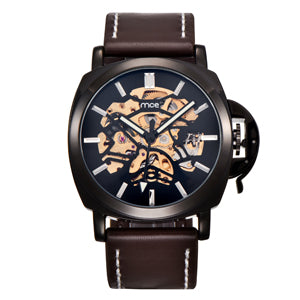Men's MCE Watch