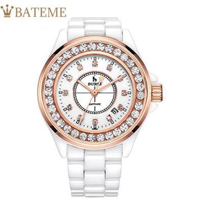 Holly Patel Women's Watch