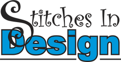 StitchesInDesign