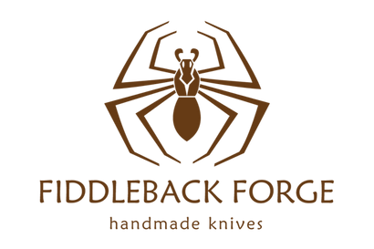 Fiddleback Forge
