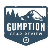 Gumption Gear Review